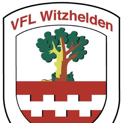 VfL Witzhelden