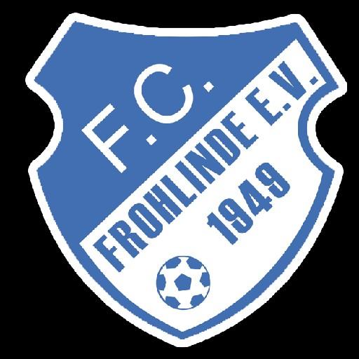 FC Frohlinde U17