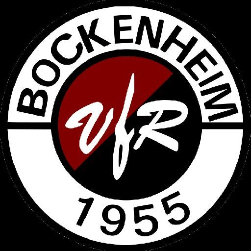 VFR Bockenheim