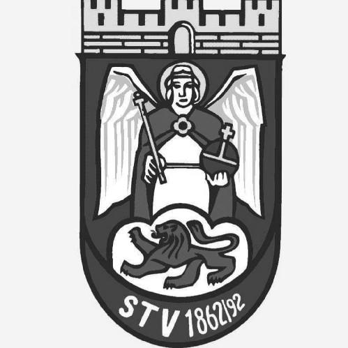 Siegburger TV