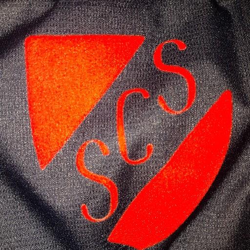 SC Sternschanze v. 1911 e.V
