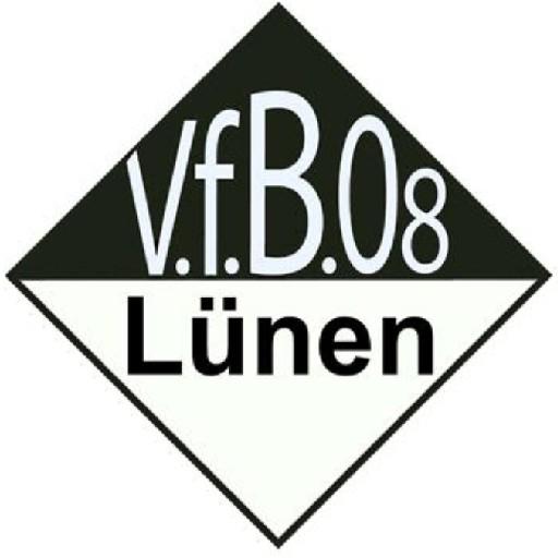 VfB 08 Lünen