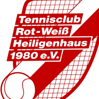 TC RW Heiligenhaus 1980 e. V.