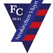 FC Neukirchen-Vluyn 09/21 e.V