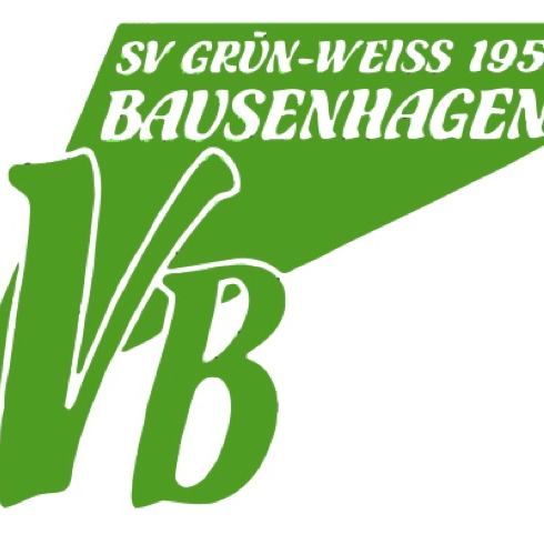 SV Bausenhagen