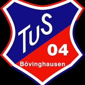 Tus Bövinghausen 04