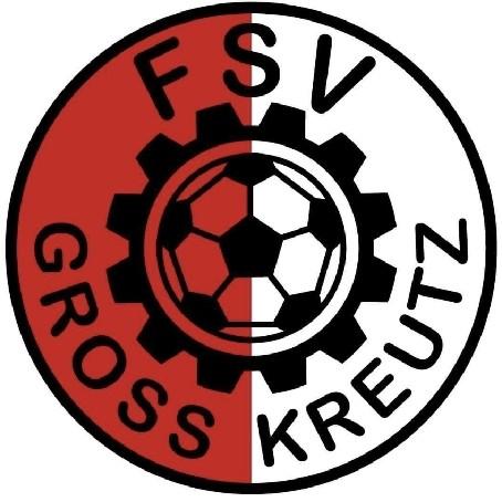 BFC Alemannia 1890