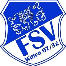 SG FSV Witten II /Hombrucher SV IV