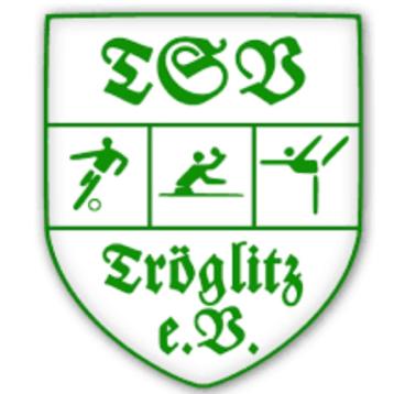 TSV Tröglitz