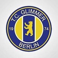 Trinkclub Glimmer (T.C. Glimmer)