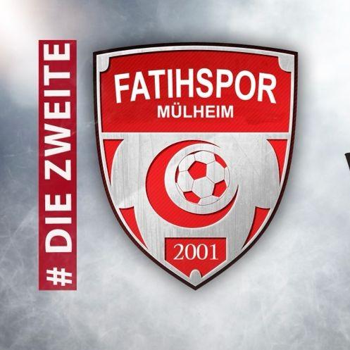 Fatihspor Mülheim