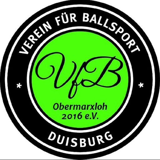 VfB Obermarxloh