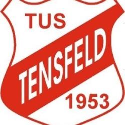 TuS Tensfeld
