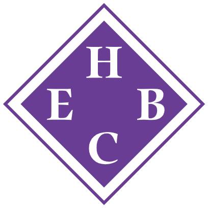 HEBC  U14 I (C-Jugend)