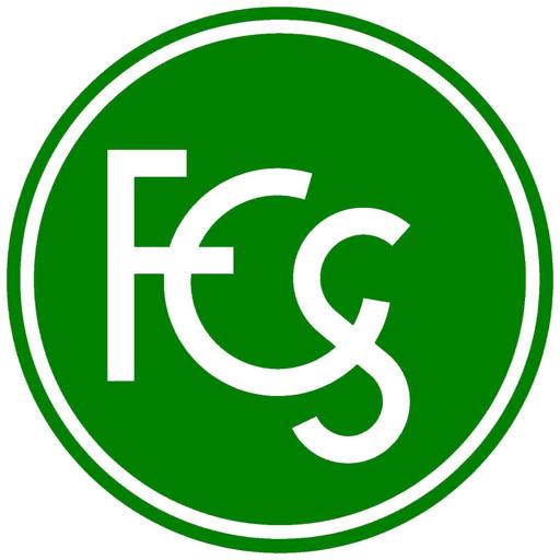 FC Steinegg