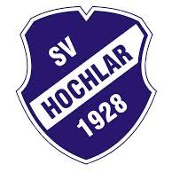 Hochlar