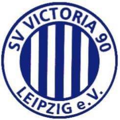 SV Victoria 90 Leipzig