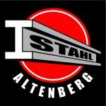 BSG Stahl Altenberg