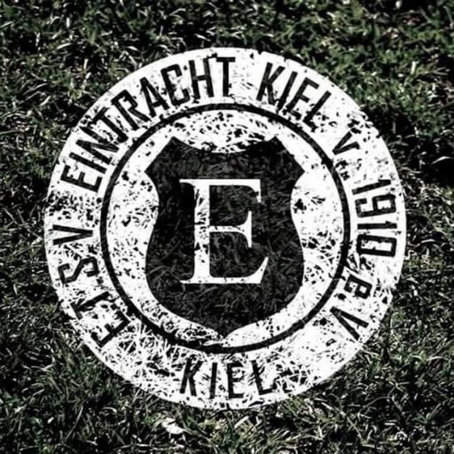 ETSV Eintracht Kiel