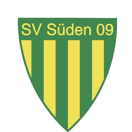 SV Süden Berlin