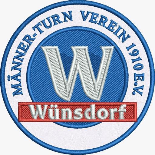 MTV Wünsdorf 1910