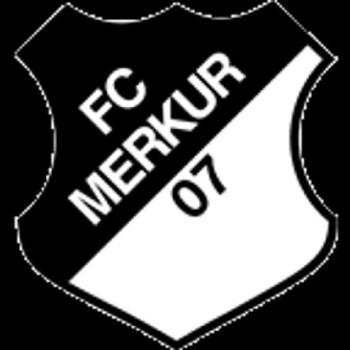 FC MERKUR 07 U17 I (B-Jugend)