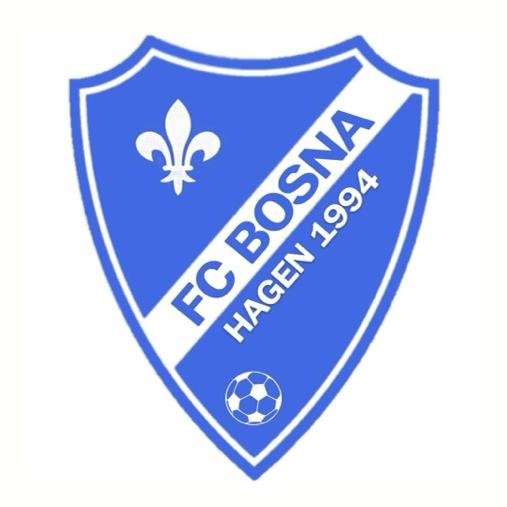 Fc Bosna Hagen