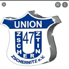 Union 47 Zschernitz