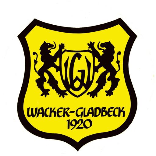 Wacker Gladbeck 1920 e.V.