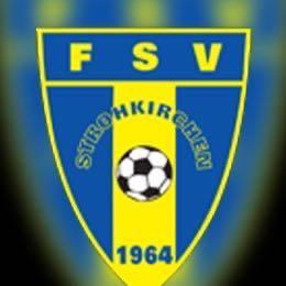 FSV Strohkirchen