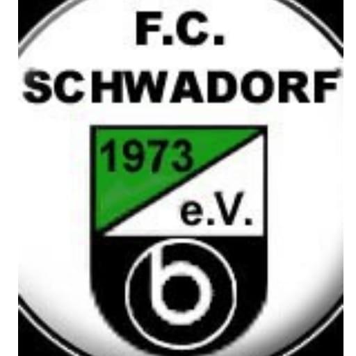 FC Schwadorf