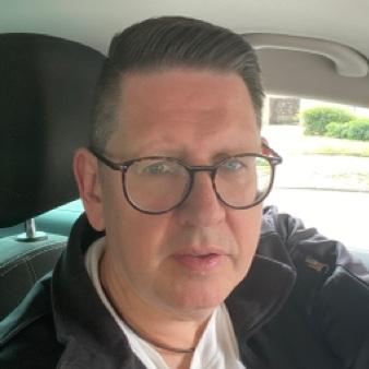 GW Kley