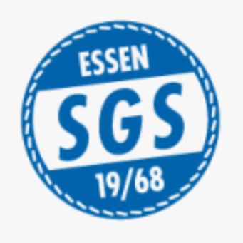SG Essen-Schönebeck U18