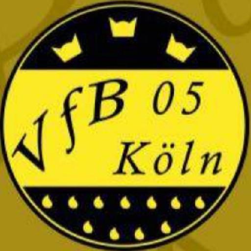 VFB05 köln