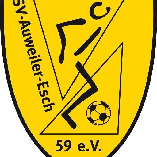 SV Auweiler - Esch Mädchen und Frauenfussball