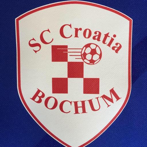 SC Croatia Bochum