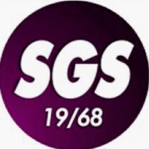 SG Essen Schönebeck II