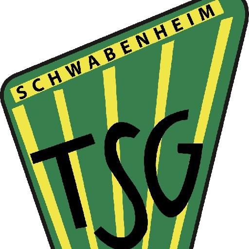 TSG Schwabenheim