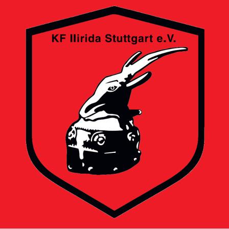 KF Ilirida Stuttgart