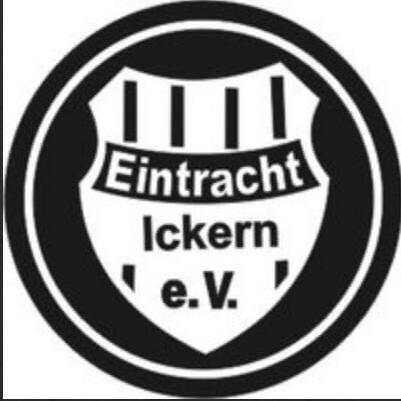 Eintracht Ickern