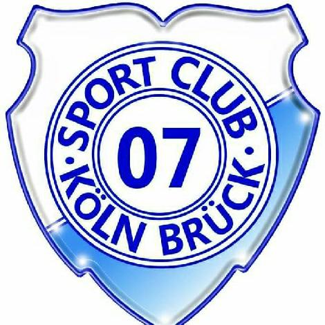 SC Köln-Brück 07