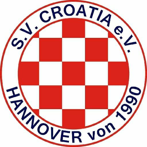 SV Croatia Hannover