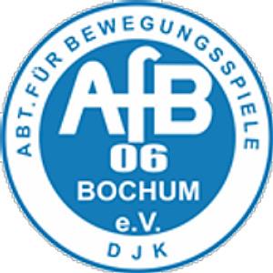 DJK AFB BOCHUM
