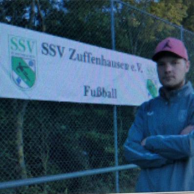 SSV Zuffenhausen