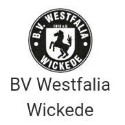 BV Westfalia Wickede (Sportliche Leitung)