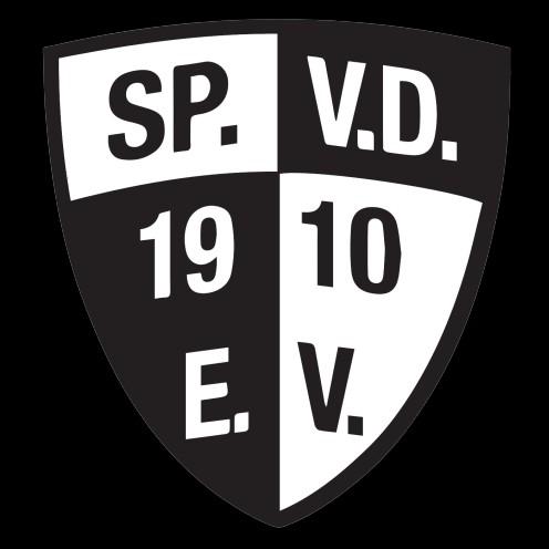 SV 1910 Aschaffenburg Damm