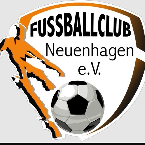 FC Neuenhagen