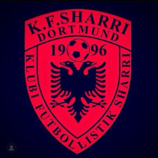 Kf Sharri