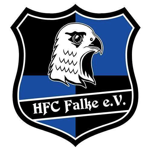 HFC Falke e.V.