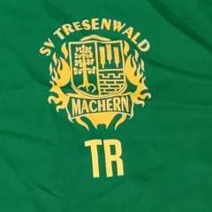 SV Tresenwald  Machern
